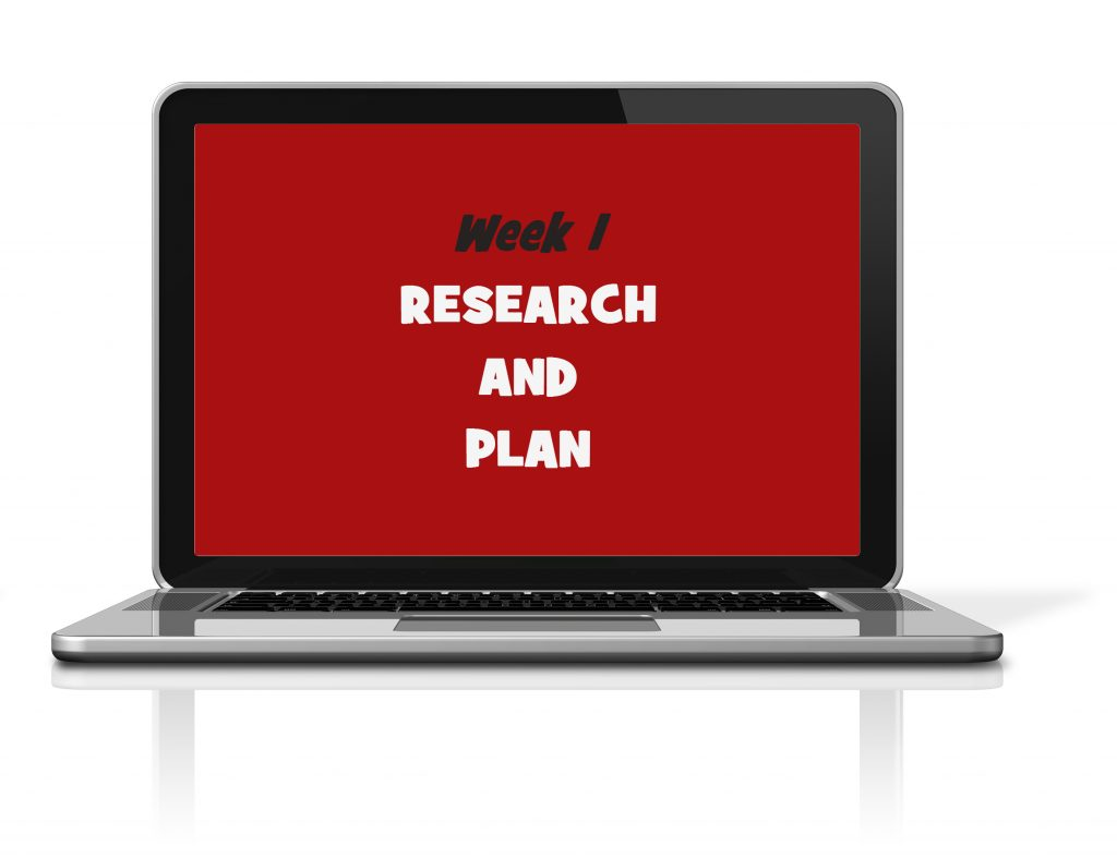 lp-research-and-plan